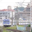 仙石線103系
