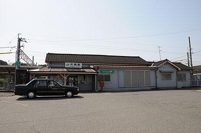Dsc_6965