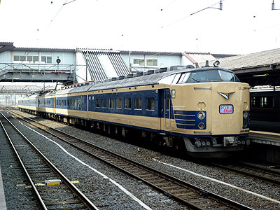 P1000247