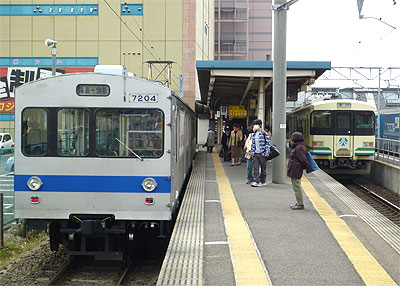 P1000274