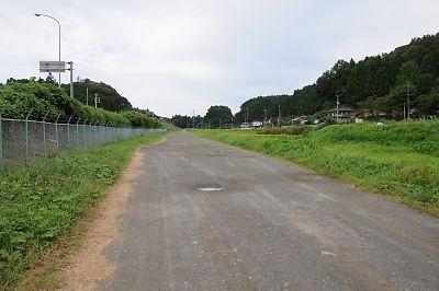 旧東北本線遺構