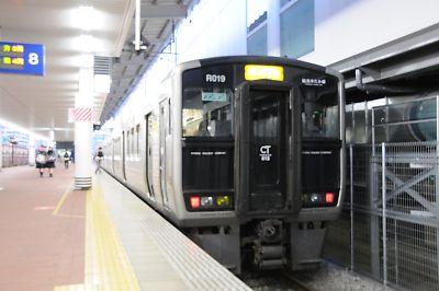 福北ゆたか線817系