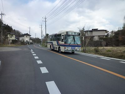 栃木・茨城県境越えツーリングby Dahon Dash X20