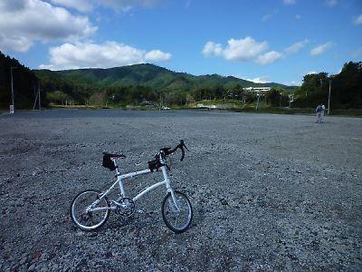女川→仙台(ダホン・ダッシュx20)