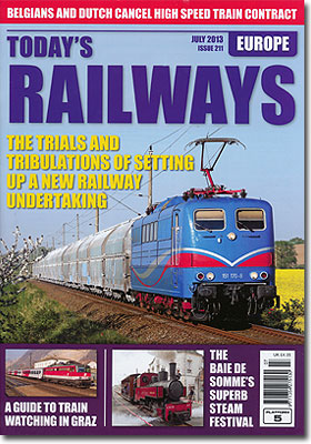 Rail1307