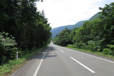 青森県道248号