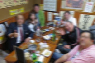 由利高原鉄道アシストクラブ総会