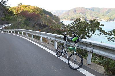 パナソニック・ライトウィング新運転(石巻/女川)