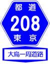 _20801