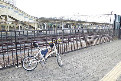 【自転車】阿武隈の里ツーリング(アウトドアショップ・ゆうゆう館親睦会)