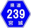 宮城県道239号
