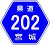 宮城県道202号