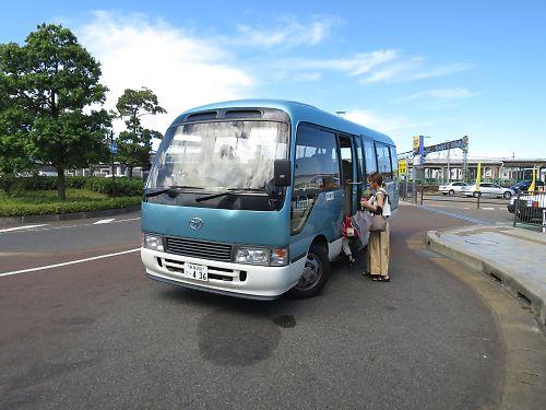 新津鉄道資料館T_img_8479