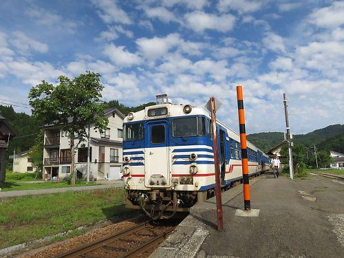 国道290号線里山ツーリング by ダホン dash x20